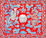 Rspoonflower-phoenix-dragon-retinex-medusa_thumb
