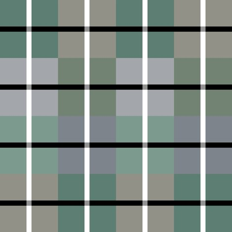 Rgreen_grey_wide_bw_stripe_plaid_shop_preview