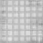 Rrrgrunge-limestone_ed_ed_shop_thumb