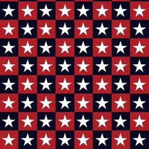 Colonial Stars