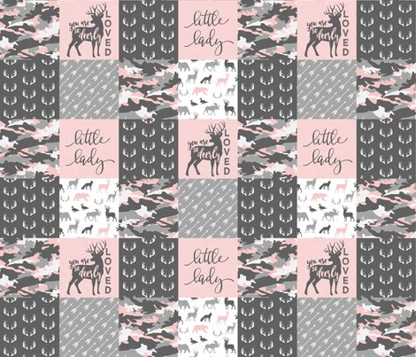 Rrrpink-and-grey-little-lady-01_shop_preview