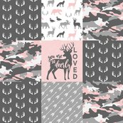 Rrrpink-and-grey-little-lady-01_shop_thumb