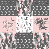 Rpink-and-grey-little-lady-01_shop_thumb