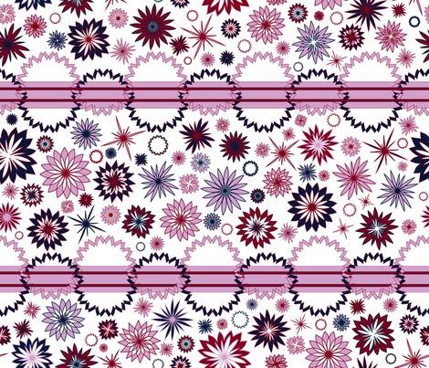 Rrorchid_challenge_-_flower_garden-01_contest174063preview