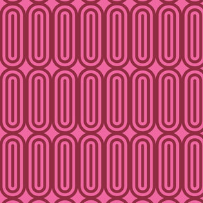 Around // Wine&Pink
