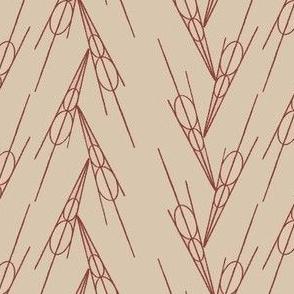 V8 Stripe