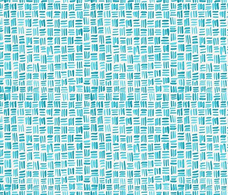 Rturquoise-crosshatch_shop_preview