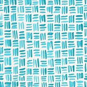 Rturquoise-crosshatch_shop_thumb