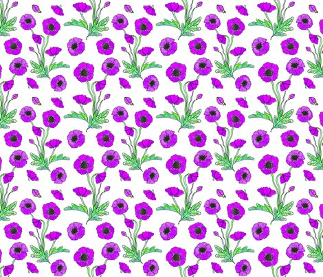 Purple-poppy-repeat-6x6_shop_preview