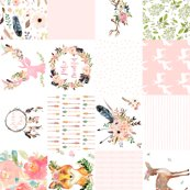 Rwoodland-theme-cheater-quilt-wholecloth-pxm-copy_shop_thumb