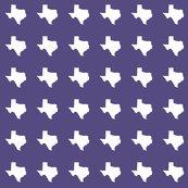R0-texas-0229pu_shop_thumb