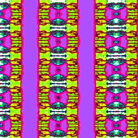 Rkrlgfabricpattern-107b8_shop_preview