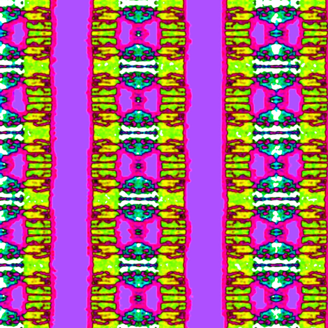 KRLGFabricPattern_107B8 fabric by karenspix on Spoonflower - custom fabric