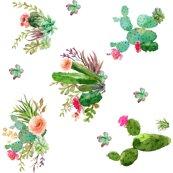 Rr5334762_rrrrrrwestern_flowers_shop_thumb