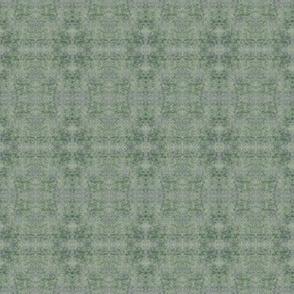 Laurel Green Blender