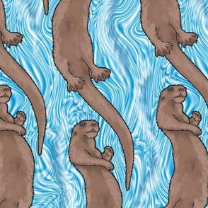 Other Otters