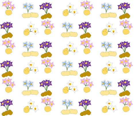 Rrrtaters_n_flowers_shop_preview