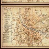 Rsalzburg_map__austria_small_shop_thumb