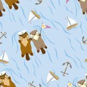 Rrrotter-regatta-2_shop_thumb