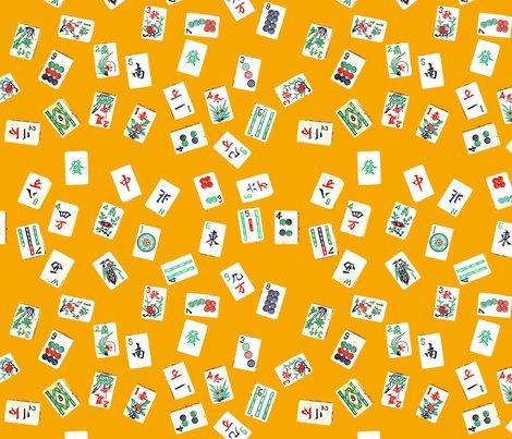 Rrtiles-yolk-background_shop_preview