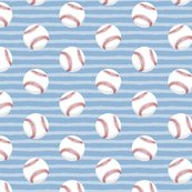Rrbaseball-pattern-08_shop_thumb