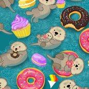 Rrrrrrrrotterly-sweet-floats-2_shop_thumb