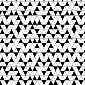 Irregular Triangles (fair)