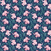 Rpink-lauging-ellies-on-navy-tiny-base_shop_thumb