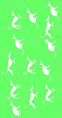 Sociable_Hound_Pack-White_On_Green-v-