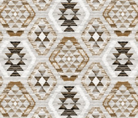 Rkelim-pattern-base-neutral-repositioned-resized_shop_preview