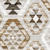 Rkelim-pattern-base-neutral-repositioned-resized_shop_thumb
