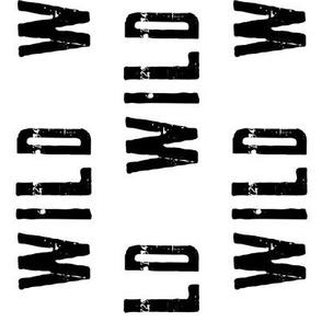 "2"" WILD (90)"