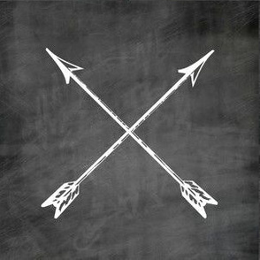 ARROWS CHALK