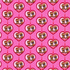 Otterly Love 3