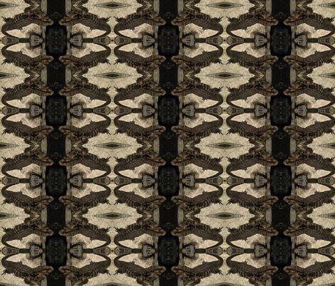 Lizard1 fabric by jacneed on Spoonflower - custom fabric