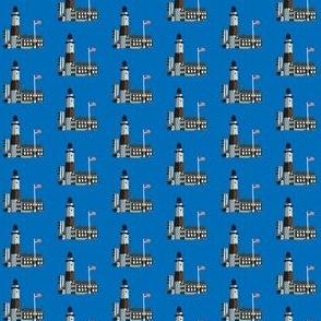Montauk Lighthouse II