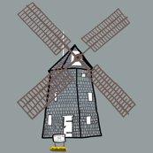 Rrrrhook-windmill-ii_shop_thumb