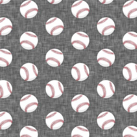 Rbaseball-pattern-09_shop_preview
