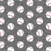 Rbaseball-pattern-09_shop_thumb