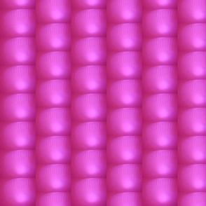 magentalight