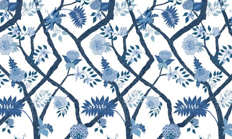 Rfinal-chinoiserie-mural-blues-no-dots_shop_preview