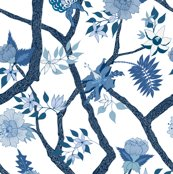 Rfinal-chinoiserie-mural-blues-no-dots_shop_thumb