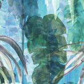 lindsey tropical aqua