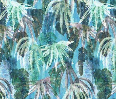Rlindsey-tropical-aqua_shop_preview