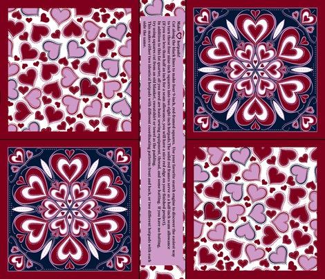 Ri-heart-my-countertops_contest172783preview