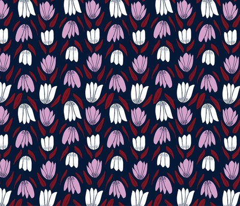 Rrtulips_pattern2_sf-01_contest172907preview