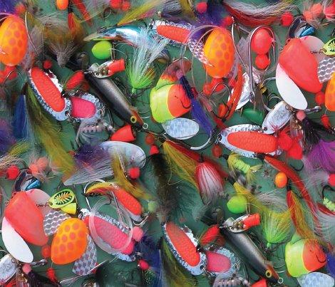 Fishing-lures-ak-sampler_shop_preview