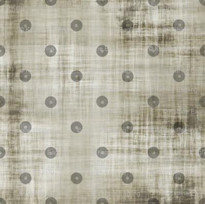 Grunge Dot_ marble