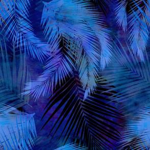 Tamarindo dark blue