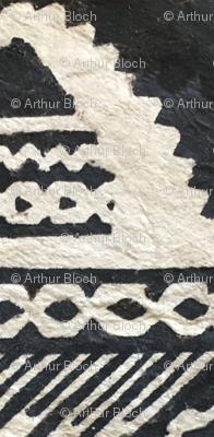 fijian tapa cloth 28